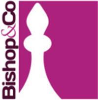 Bishop & Co