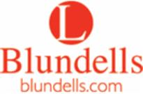Logo of Blundells Lettings (Crystal Peaks)