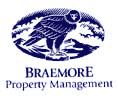 Braemore Property Mgt (Edinburgh)