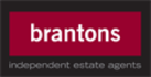 Brantons