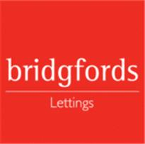 Logo of Bridgfords Lettings (Newcastle upon Tyne)