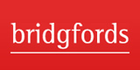 Logo of Bridgfords Lettings
