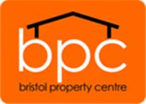 Logo of Bristol Property Centre