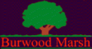 Logo of Burwood Marsh
