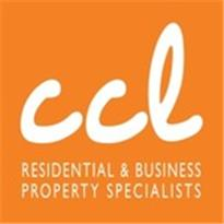 CCL Property Ltd,