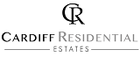 Cardiff Residential Estates Ltd