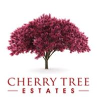 Logo of Cherry Tree Estates (Dundry)