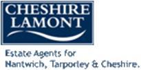 Cheshire Lamont - Tarporley