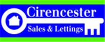 Cirencester Sales & Lettings