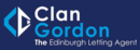 Logo of Clan Gordon Ltd
