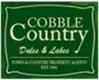 Cobble Country Property