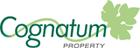 Cognatum Property Limited