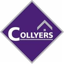 Collyers Lettings & Property Management - Estate Agents