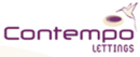 Logo of Contempo Lettings (Renfrewshire)