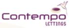 Logo of Contempo Lettings (Renfrewshire)