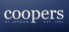 Coopers of London - Estate Agents