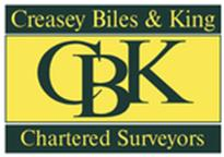 Creasey Biles & King Ltd (Bembridge)