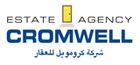 Cromwell Estate Agency