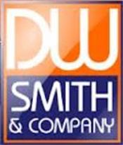 Logo of D W Smith & Co