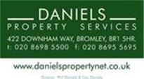 Daniels Property Services (Downham)