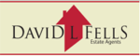 Logo of David L Fells Estate Agents