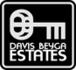 Logo of Davis Beyga Estates