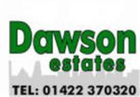 Dawson Estates