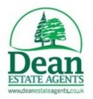 Dean Estate Agents Cinderford