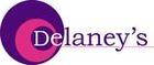 Logo of Delaney