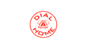 Dial-A-Home Property Management