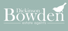 Logo of Dickinson Bowden
