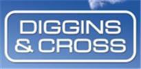 Diggins & Cross (Rayleigh)
