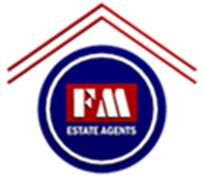 Fais Mortgages Limited - INEA