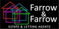 Logo of Farrow & Farrow Estate & Letting Agents Ltd