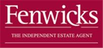 Logo of Fenwicks - Fareham