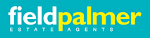Logo of Field Palmer Property Managment