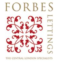 Forbes Lettings
