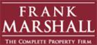 Frank Marshall  Co
