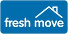 Logo of Fresh Move