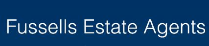 Logo of Fussells Estate Agents