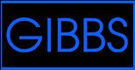 Logo of Gibbs UK Ltd