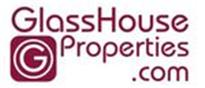 GlassHouse Estates & Properties