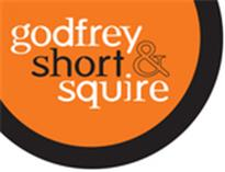 Godfrey Short & Squire - Estate Agents