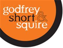 Godfrey Short & Squire - EstateAgents