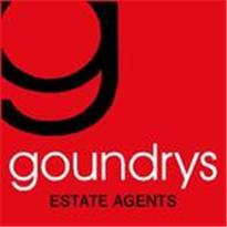 Goundrys St Agnes