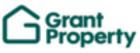 Logo of Grant Property - UK