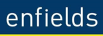 Logo of Greenfields Hounslow