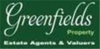 Greenfields Property - Estate Agents