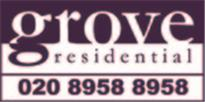 Grove Residential - Estate Agents