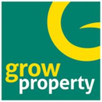 Grow Property